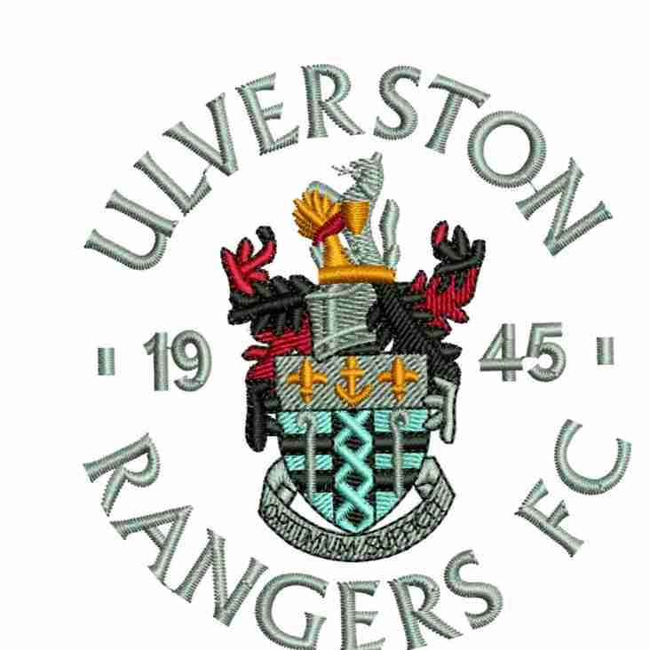 Ulverston Rangers