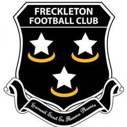 Freckleton