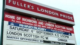 London_Scottish_A