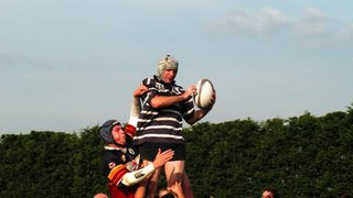 3rd XV Quins H