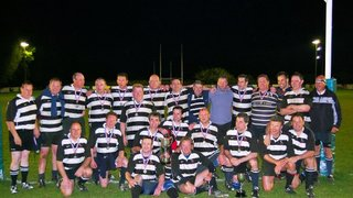 Vets_Cup_Final