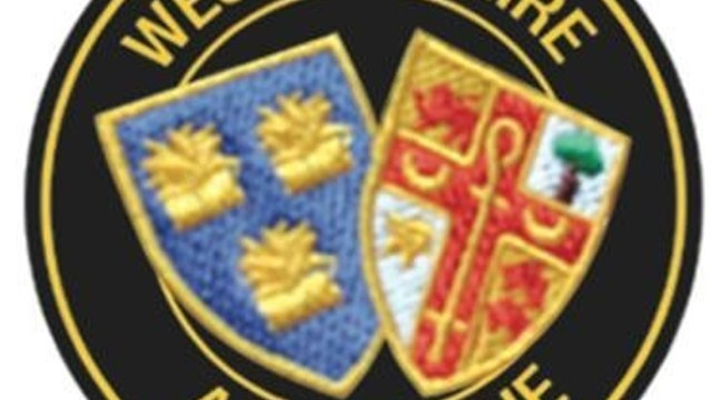 West Cheshire League - Season 2020/21 restarts