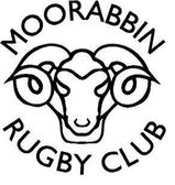 Moorabbin Club Presidents