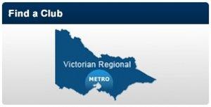 VRU Club Locations