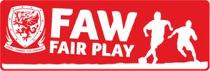 FAW Fair Play