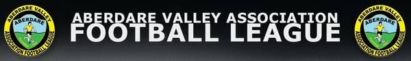 Aberdare Valley Association Football League