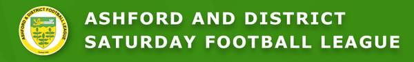 Ashford and District Saturday Football League