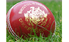 Bristol & District Cricket Association