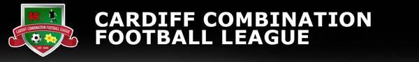 Cardiff Combination Football League