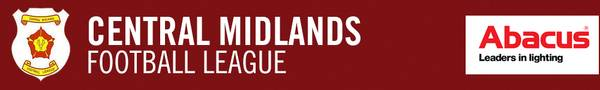 Central Midlands Football League