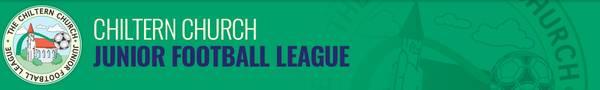The Chiltern Church Junior Football League