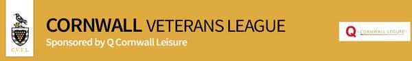 Q Cornwall Leisure Veterans League