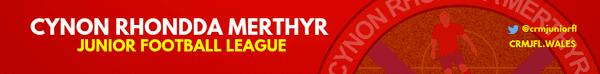 Cynon Rhondda Merthyr JFL