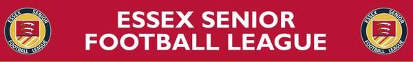 Essex Senior Football League