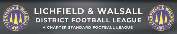 Lichfield & Walsall District Football League