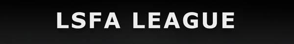 LSFA League
