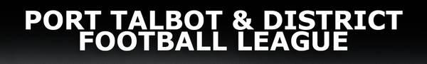 Port Talbot & District Football League