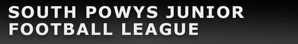 South Powys Junior Football League