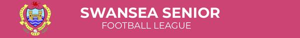Swansea Senior Football League