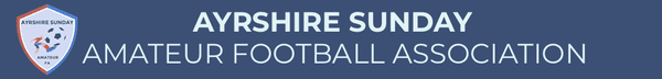 Ayrshire Sunday Amateur Football Association