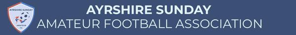 Ayrshire Sunday Amateur Football Association