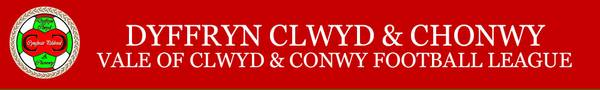 Vale of Clwyd & Conwy Football League
