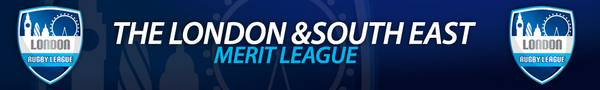 The londonrl.com Merit League