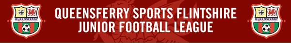 Queensferry Sports Junior & Youth League