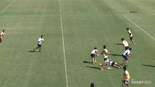 Eddie Jones: Attack off 10 - The Rugby Site