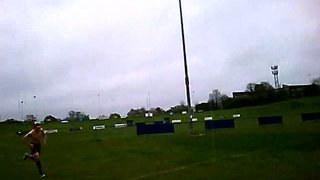 Kettering 7s - Pitch Inspection 3
