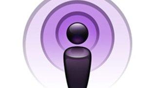 Pool Podcast 2