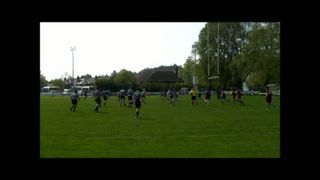 U17 National Plate Semi Final_01