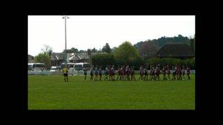 U17 National Plate Semi Final_03