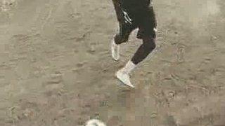 PUMA Football Africa