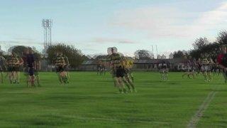 FRFC 1 v Alresford 25-10-14 - 5