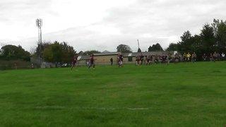 FRFC 1 v Alresford 25-10-14 - 3