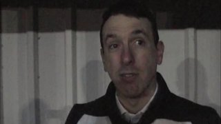 Soham Town Rangers vs Harlow Town FC post match interview