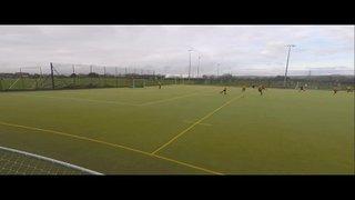 Matt Underhill goal v Salisbury