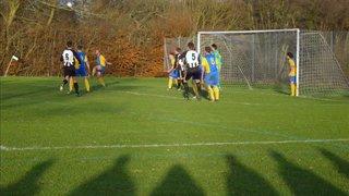 Acle United Photos 2014-15 Season
