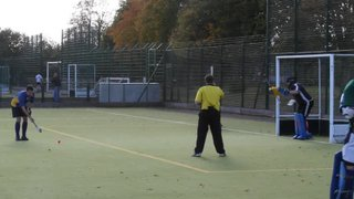 winning goal from shoot out