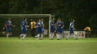LFC vs Bury Town