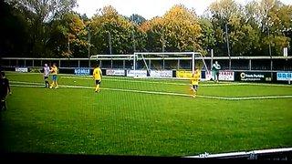 AFC Sudbury Res - Dereham