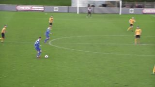Dynamo 0 - 5 SCT
