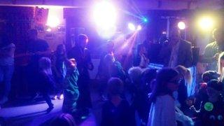 Halloween party_1