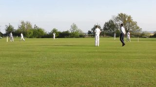 The 4th Wicket
