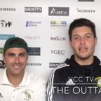 UCC TV - The outtake