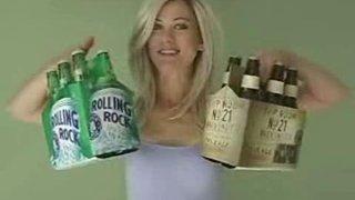 Rams Beer Diet Tips !