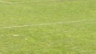 Whitton Wanderers YFC Hawks U7 Goal selection