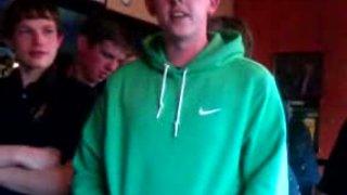 Callow Pub 2