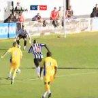 4-1 Woking 15/10 FA Cup By Stefan Baisden